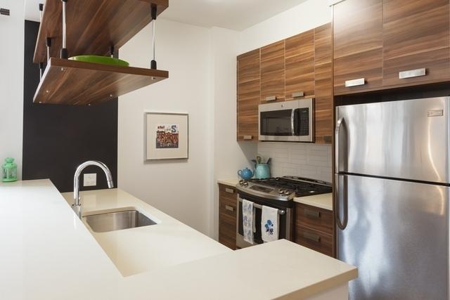 2 Bedrooms, Windsor Terrace Rental in NYC for $4,000 - Photo 1