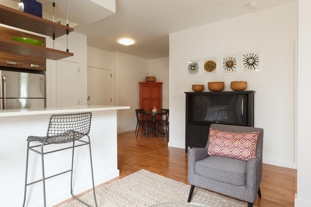 2 Bedrooms, Windsor Terrace Rental in NYC for $4,000 - Photo 2