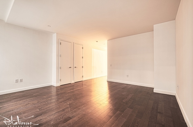 Studio, Financial District Rental in NYC for $2,964 - Photo 2