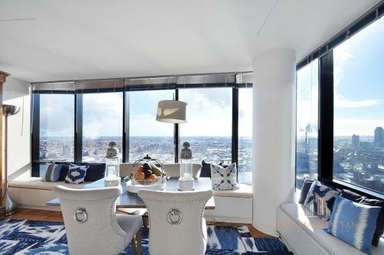 4 Bedrooms, Upper East Side Rental in NYC for $14,000 - Photo 2
