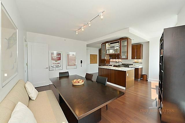 4 Bedrooms, Lincoln Square Rental in NYC for $17,000 - Photo 1