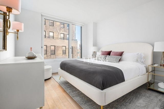 2 Bedrooms, Brooklyn Heights Rental in NYC for $10,281 - Photo 2