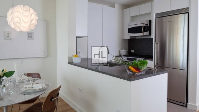Studio, Chelsea Rental in NYC for $4,170 - Photo 2