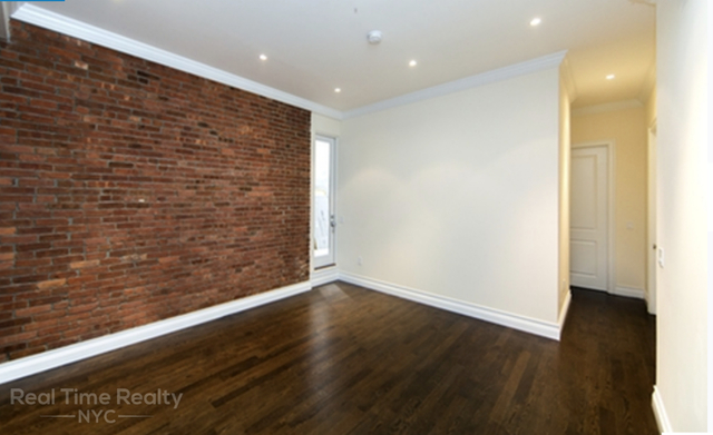 5 Bedrooms, Rose Hill Rental in NYC for $9,495 - Photo 2