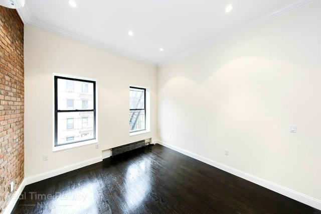 5 Bedrooms, Rose Hill Rental in NYC for $9,495 - Photo 1