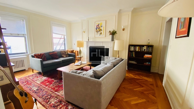 2 Bedrooms, East Harlem Rental in NYC for $4,650 - Photo 1