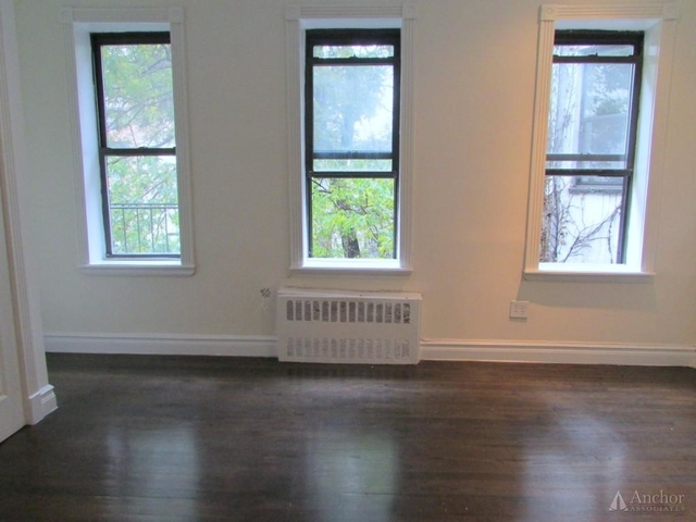 1 Bedroom, Yorkville Rental in NYC for $2,700 - Photo 1