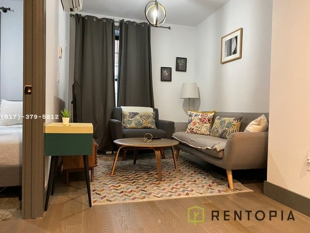 2 Bedrooms, Williamsburg Rental in NYC for $3,900 - Photo 2