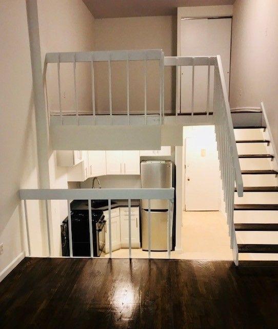 Studio, Gramercy Park Rental in NYC for $3,125 - Photo 1