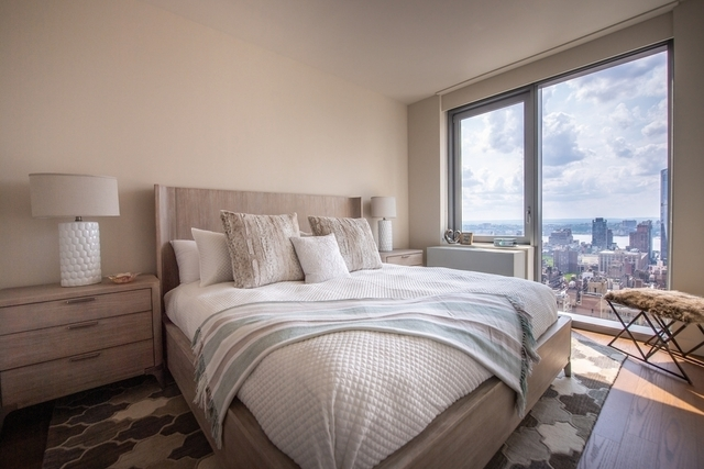 Studio, Chelsea Rental in NYC for $3,499 - Photo 2