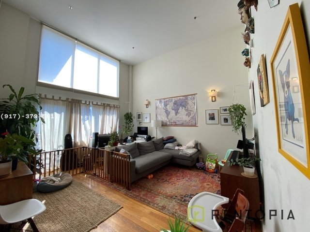 2 Bedrooms, Williamsburg Rental in NYC for $4,150 - Photo 1