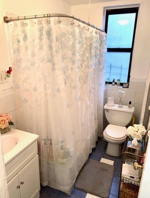 Room, Flatbush Rental in NYC for $900 - Photo 1