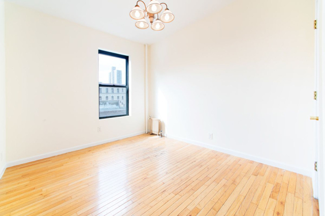 4 Bedrooms, Fort George Rental in NYC for $3,000 - Photo 1