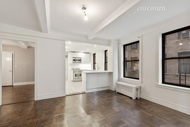 3 Bedrooms, Carnegie Hill Rental in NYC for $13,500 - Photo 2