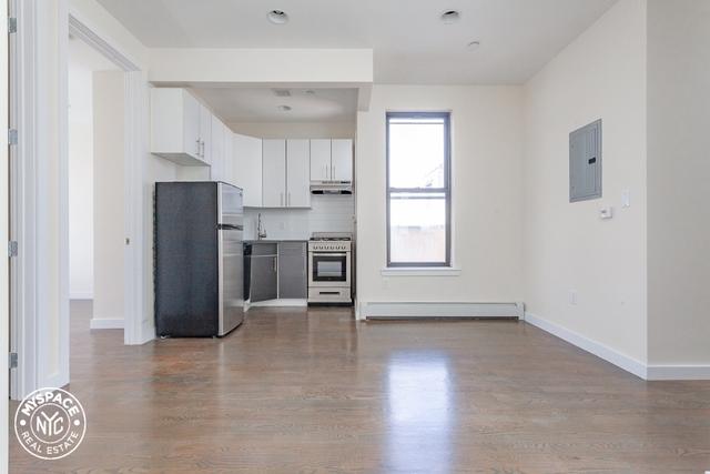 Room, Bushwick Rental in NYC for $912 - Photo 1