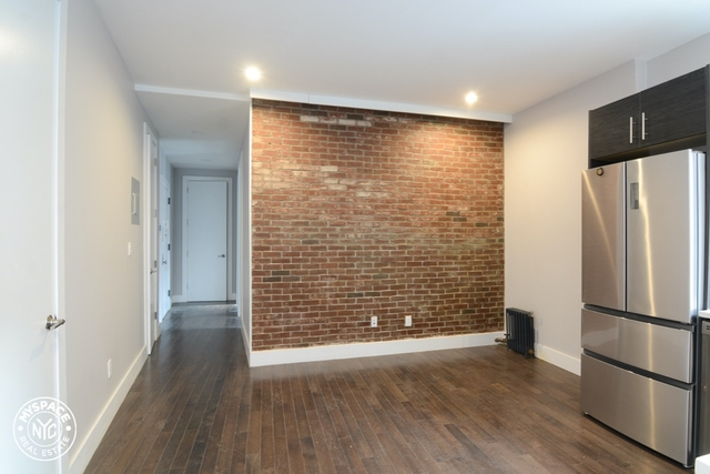 Room, Bedford-Stuyvesant Rental in NYC for $999 - Photo 2
