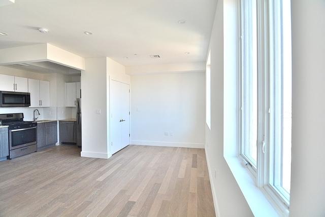 Studio, Flatbush Rental in NYC for $1,900 - Photo 2
