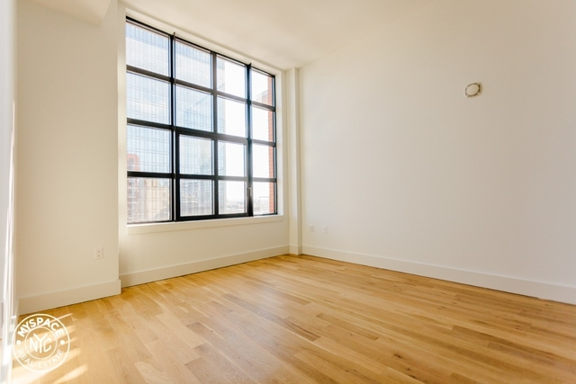 1 Bedroom, Long Island City Rental in NYC for $2,775 - Photo 1
