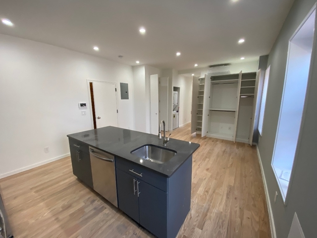 4 Bedrooms, Flatbush Rental in NYC for $3,499 - Photo 1