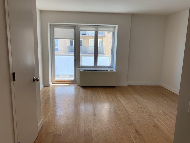 Studio, Long Island City Rental in NYC for $2,299 - Photo 1