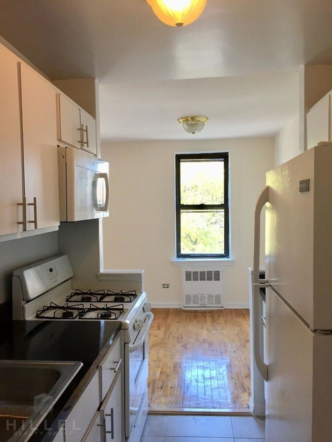 2 Bedrooms, Kew Gardens Rental in NYC for $2,400 - Photo 2
