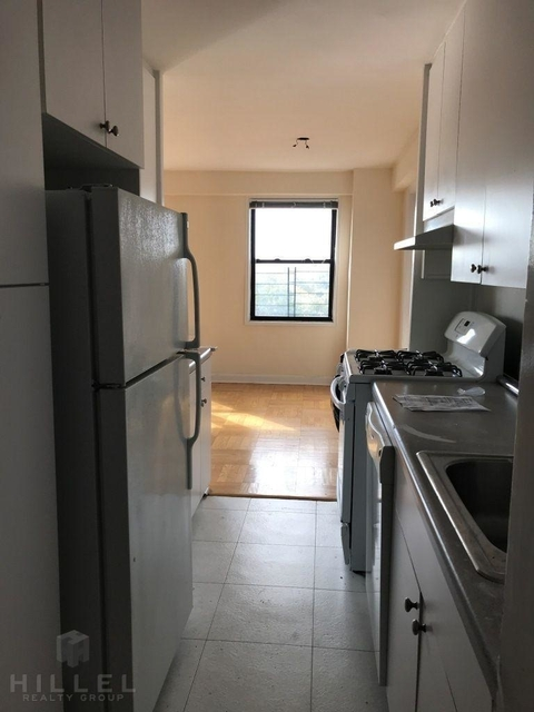 1 Bedroom, Kew Gardens Rental in NYC for $1,895 - Photo 2