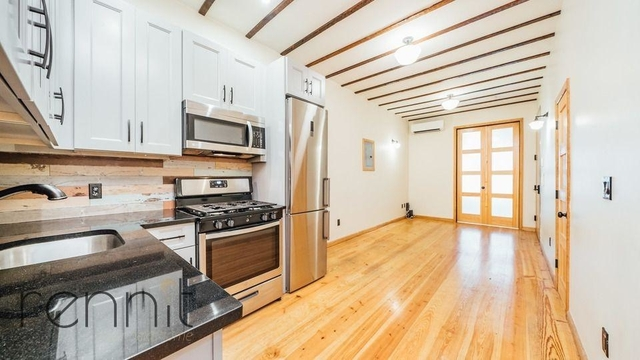 4 Bedrooms, Bushwick Rental in NYC for $4,100 - Photo 1