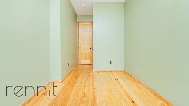 4 Bedrooms, Bushwick Rental in NYC for $4,100 - Photo 2