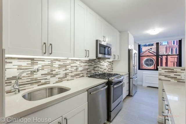 3 Bedrooms, Yorkville Rental in NYC for $12,000 - Photo 1