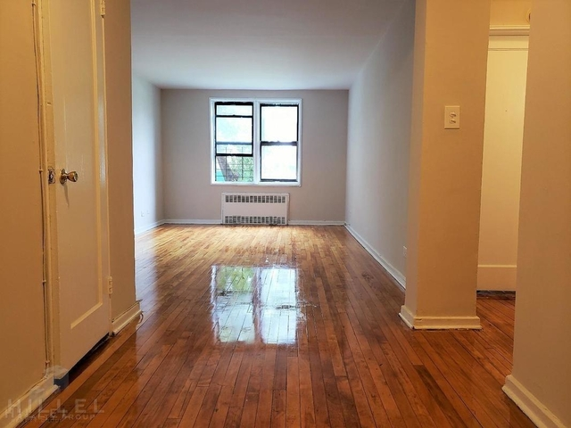 2 Bedrooms, Rego Park Rental in NYC for $2,213 - Photo 1