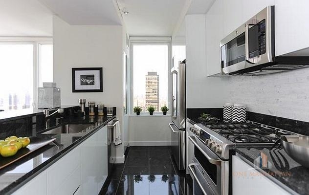 2 Bedrooms, Lincoln Square Rental in NYC for $11,000 - Photo 2