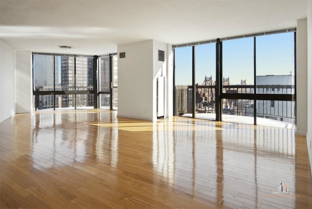 4 Bedrooms, Sutton Place Rental in NYC for $15,000 - Photo 1