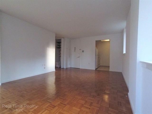 1 Bedroom, Kips Bay Rental in NYC for $3,495 - Photo 2