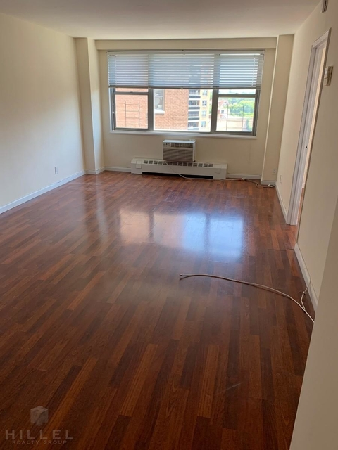 2 Bedrooms, Rego Park Rental in NYC for $3,220 - Photo 2