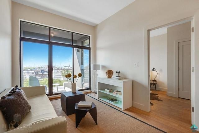 1 Bedroom, Ridgewood Rental in NYC for $2,683 - Photo 2