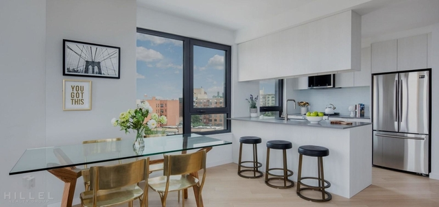 3 Bedrooms, Jackson Heights Rental in NYC for $4,519 - Photo 2