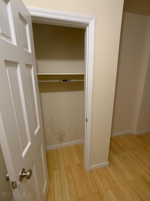 1 Bedroom, Kew Gardens Rental in NYC for $2,015 - Photo 2