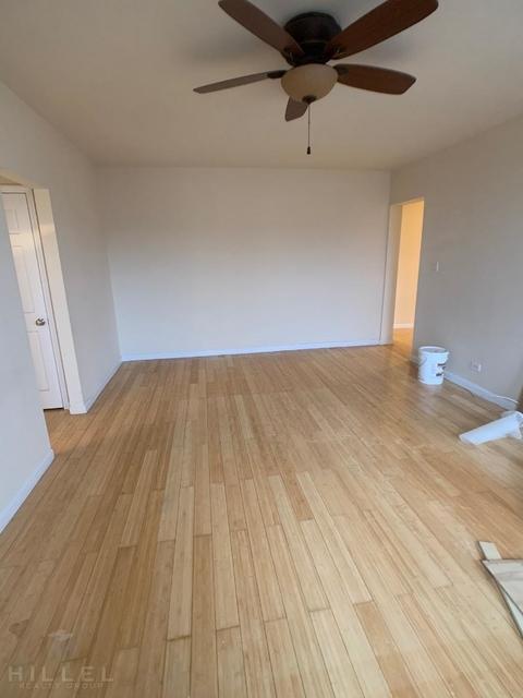 1 Bedroom, Kew Gardens Rental in NYC for $2,015 - Photo 1