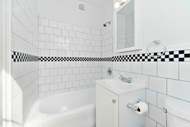 Studio, Greenwich Village Rental in NYC for $3,375 - Photo 2