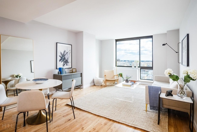 1 Bedroom, Jamaica Rental in NYC for $2,202 - Photo 1