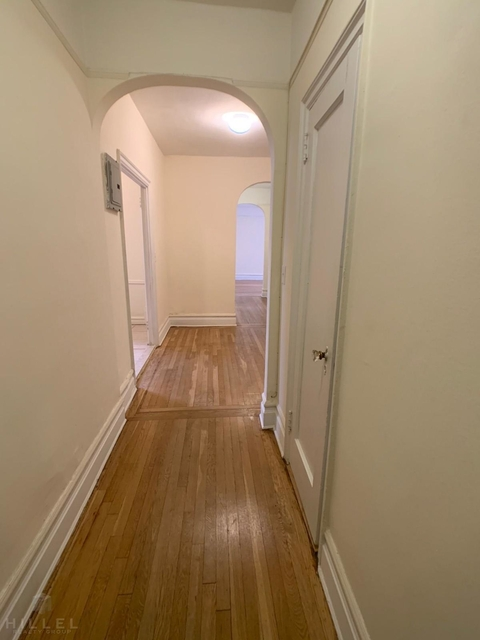 1 Bedroom, Queens Village Rental in Long Island, NY for $1,741 - Photo 2