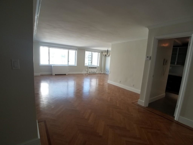 1 Bedroom, Lenox Hill Rental in NYC for $5,000 - Photo 2