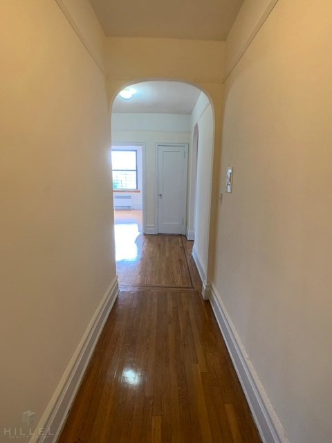 2 Bedrooms, Queens Village Rental in Long Island, NY for $2,350 - Photo 2