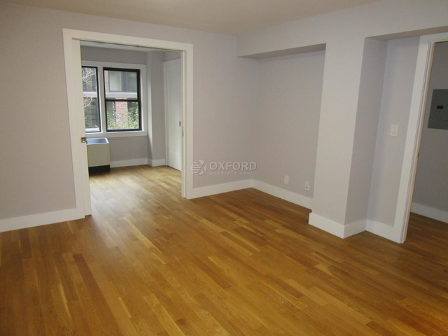 2 Bedrooms, Turtle Bay Rental in NYC for $4,850 - Photo 2