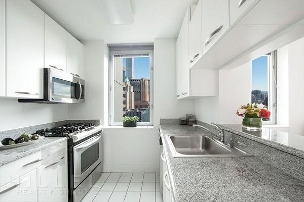Studio, Turtle Bay Rental in NYC for $3,577 - Photo 2