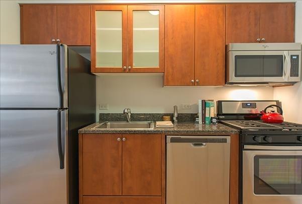 Studio, West Village Rental in NYC for $3,479 - Photo 2