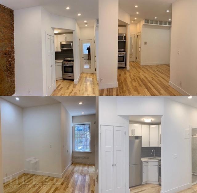 Studio, Alphabet City Rental in NYC for $2,995 - Photo 1
