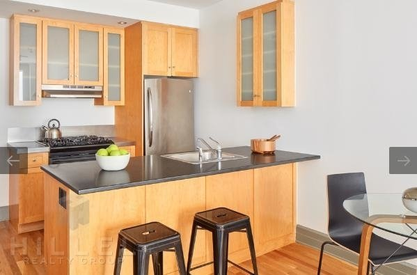 2 Bedrooms, Boerum Hill Rental in NYC for $4,120 - Photo 1