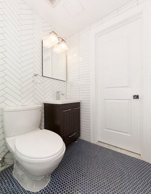 4 Bedrooms, Brooklyn Heights Rental in NYC for $5,042 - Photo 2