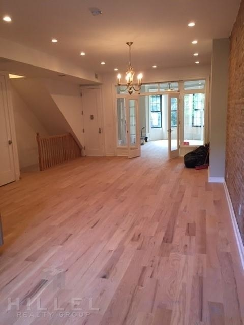 4 Bedrooms, Crown Heights Rental in NYC for $5,850 - Photo 2